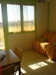 appartement location de vacances Balaruc les Bains