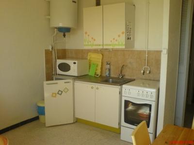 appartement locations de vacances Balaruc les Bains