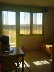 appartement location de vacance 34